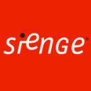 Sienge